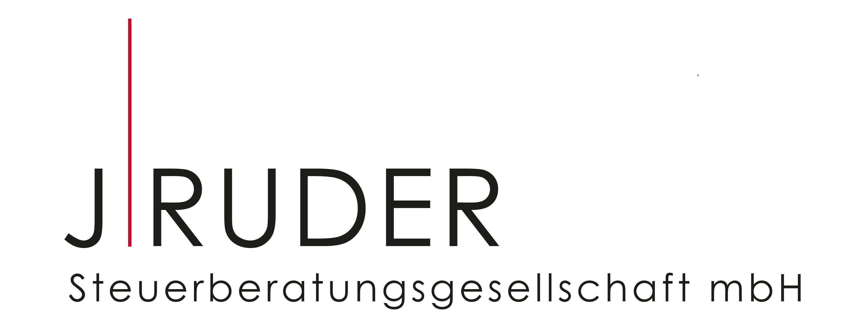 J.RUDER