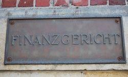 Finanzgericht Münster