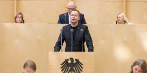 Bundesrat 15.05.2020